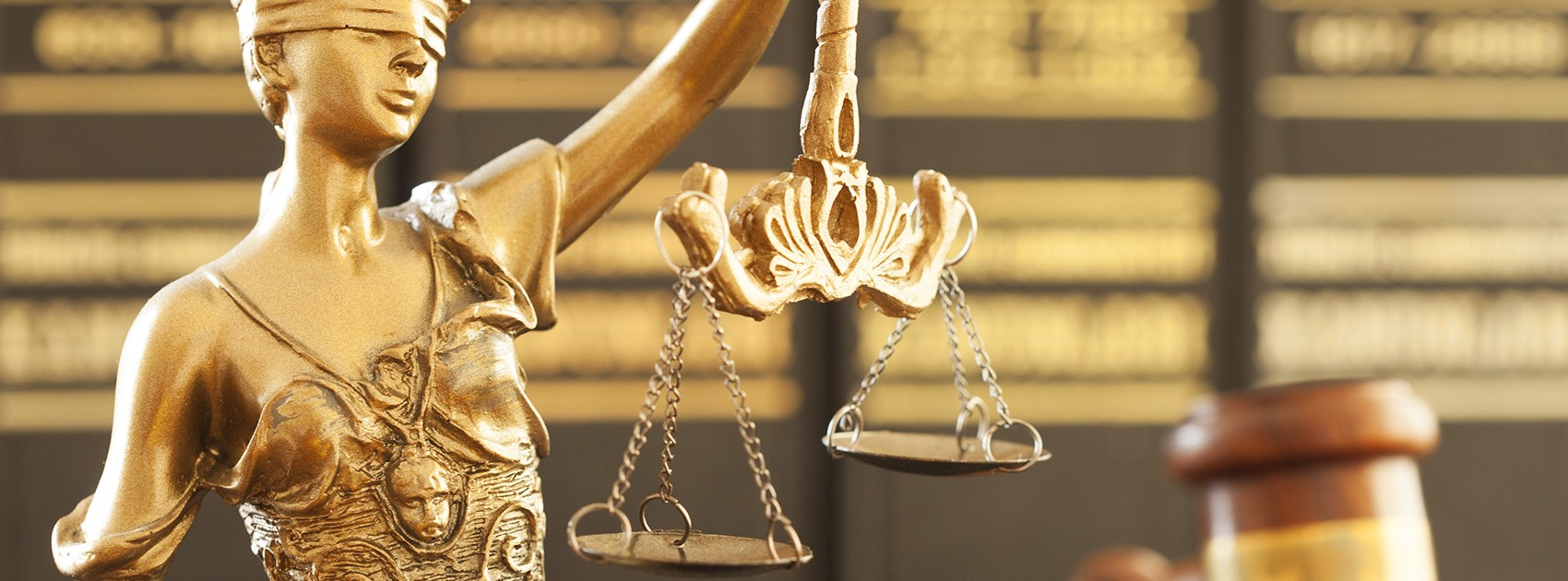 Central Queensland Legal, CQ, ROckhampton, Yeppoon, Solicitor, Lawyer, family, criminal, traffic, wills, conveyancing, commercial